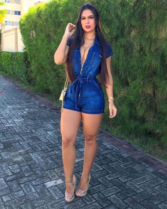 Hot girls bosnian Dating Bosnian