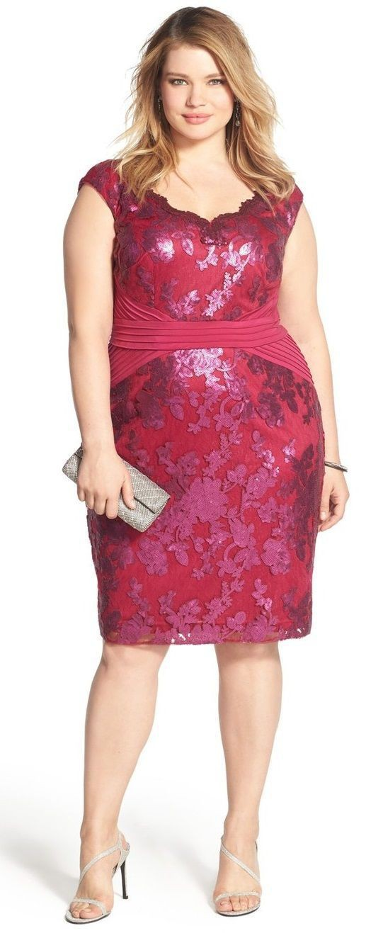 Clubbing Outfits For Plus Size, Cocktail dress, Party dress