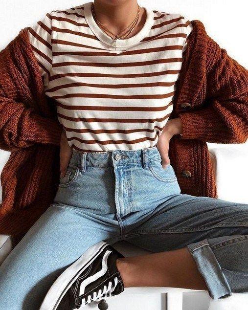 Fashion | Outfit Ideas 2020