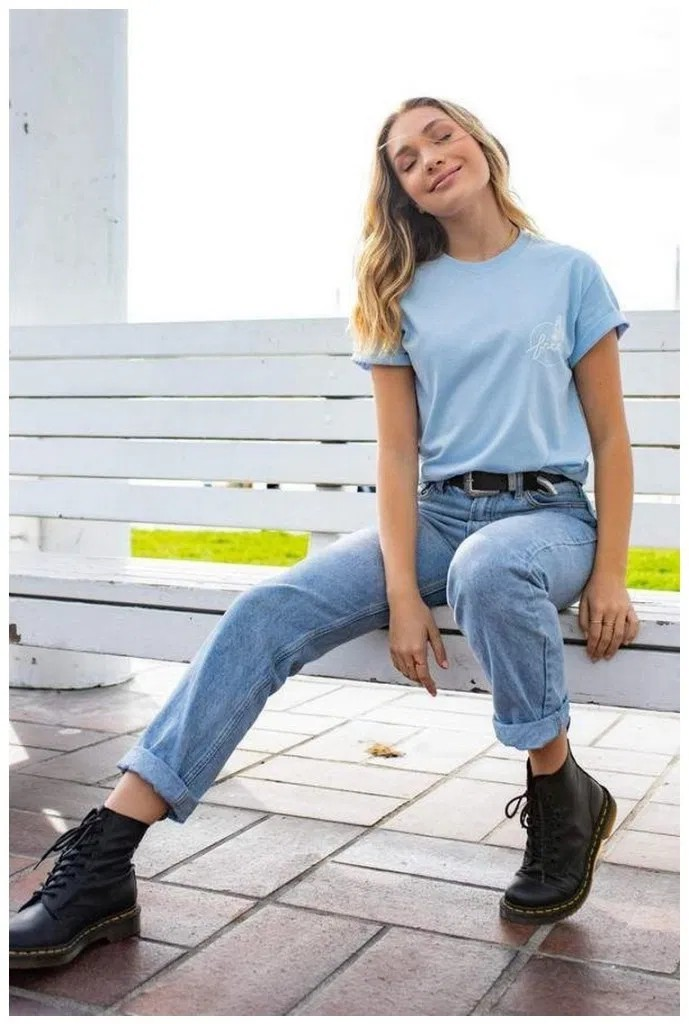 Fabulous tips on maddie ziegler outfits