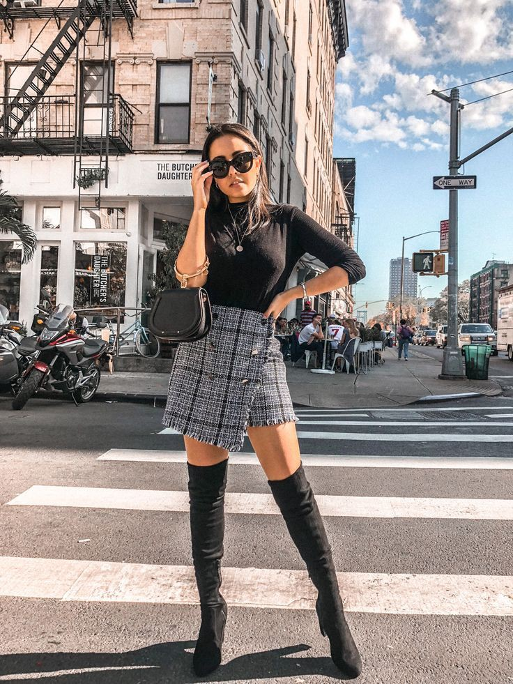 Lovely Everyday Outfits For Over 50 Women