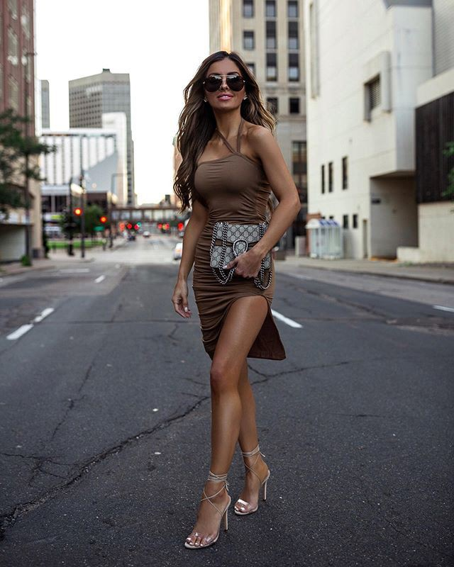 Cute Outfits Ideas For First Date