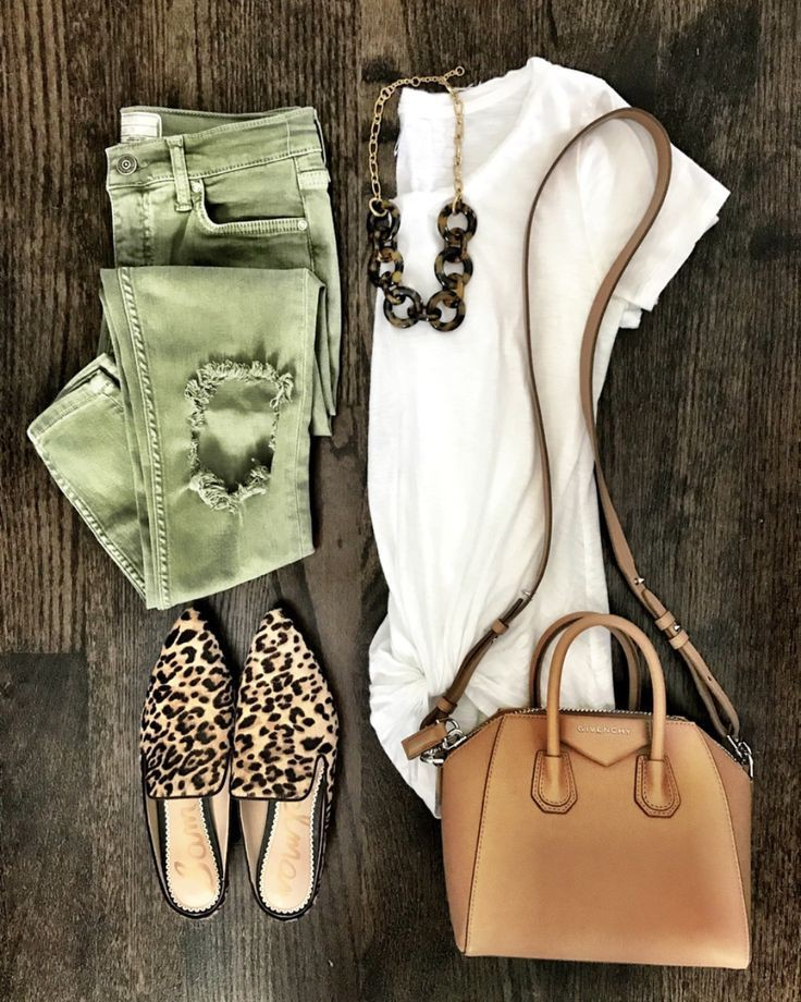 Flat Lays Come To Life No.6 – #Flat #Lays #life #No6 #white | Date Outfits Ideas
