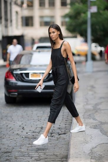 Shop the Look from Eileen C. on ShopStyle   Date Outfits Ideas