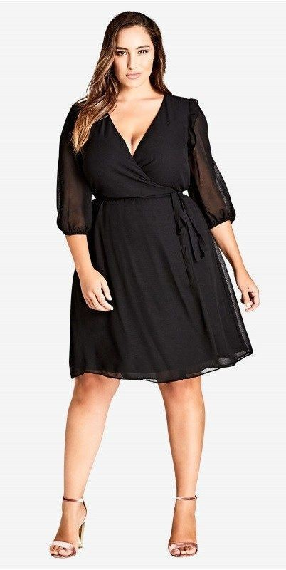 40 Plus Size Spring Wedding Guest Dresses With Sleeves Alexa Webb Stylish Cocktail Attire For Plus Size Ladies Plus Size Cocktail Dress Ideas Cocktail Dresses Stylevore Cocktail Outfits Summer Cocktail Party Outfits,Plus Size Wedding Vow Renewal Dresses