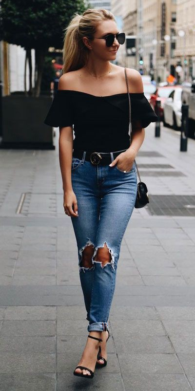 Wonderful Outfits Ideas For Girls