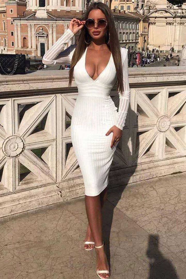 Wonderful Evening Outfits For Teenagers