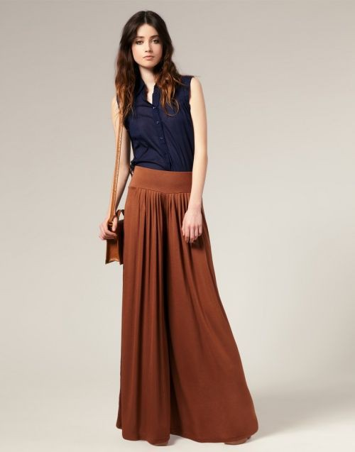 Lovely Flare Palazzo Pants For Dinner palazzo pants