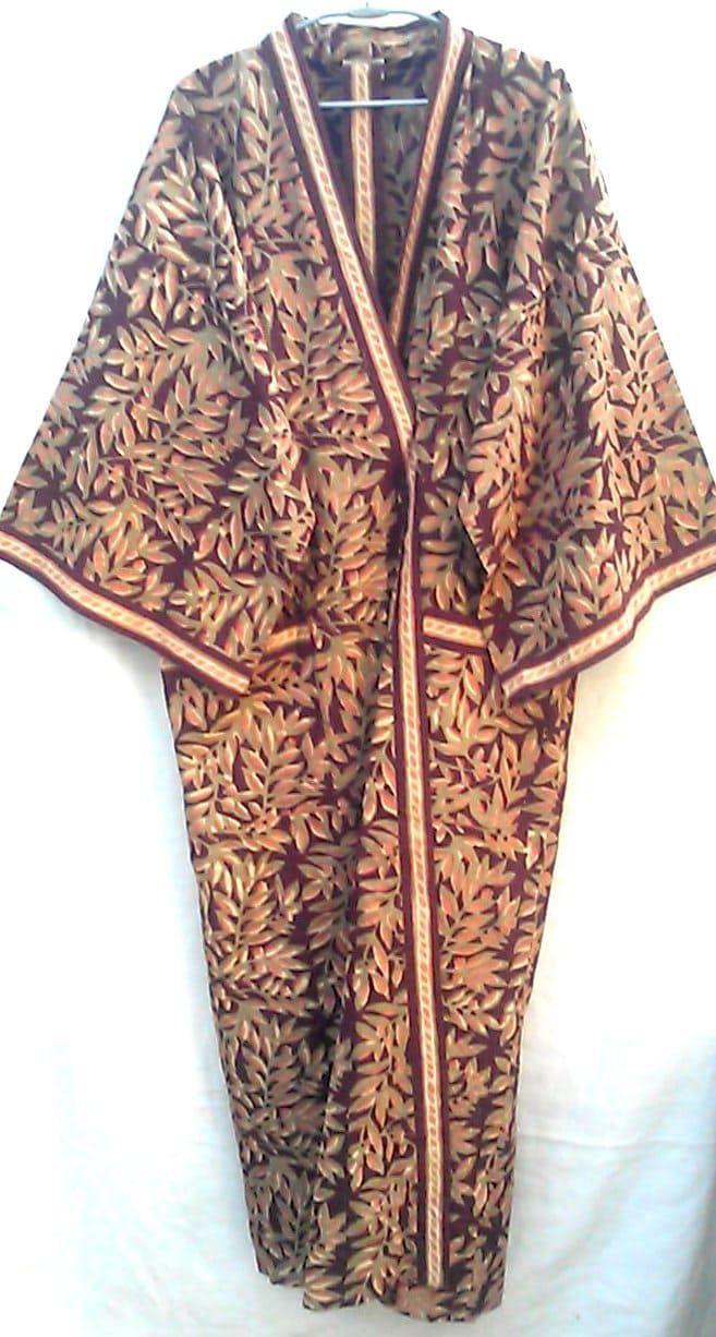 Outfits With Kimono