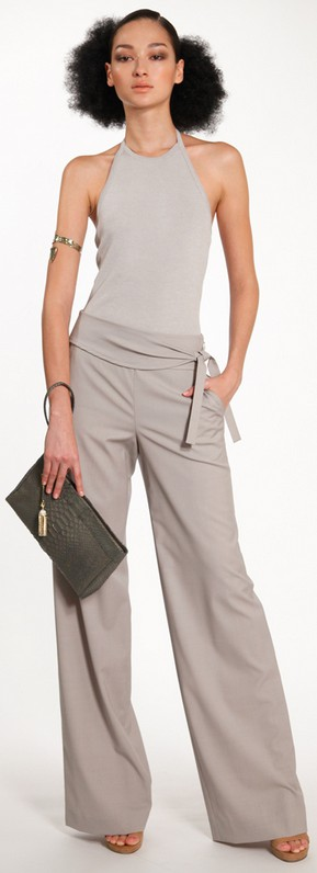 Stylish Classy Palazzo Outfit For Teens Palazzo pants