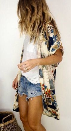 What do you wear to  Beach Party? | Outfit Ideas 2020