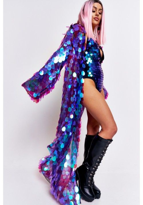 Cute  festival Rave Clothes For Women