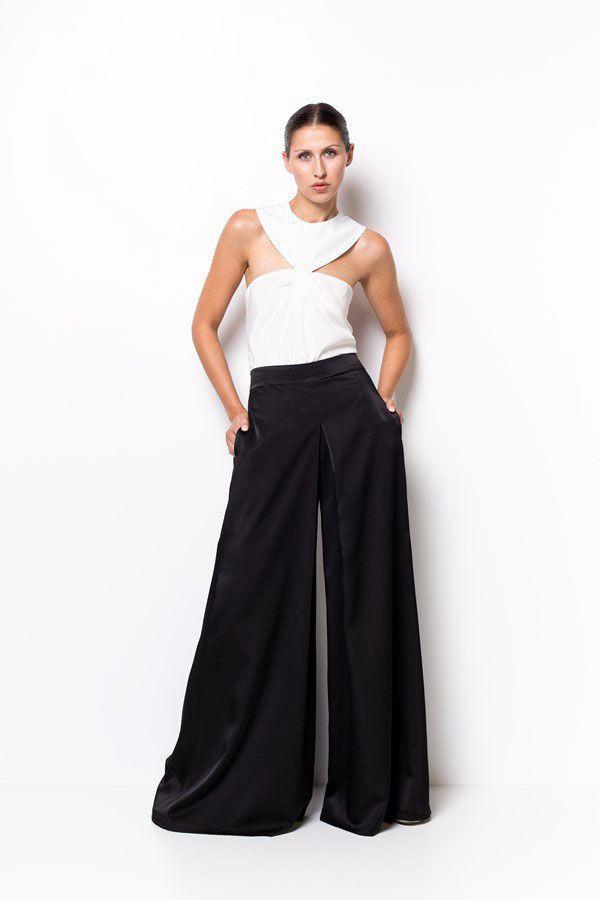 Trendy High Waist Palazzo Pants For Date fashion_big27.jpg 60…