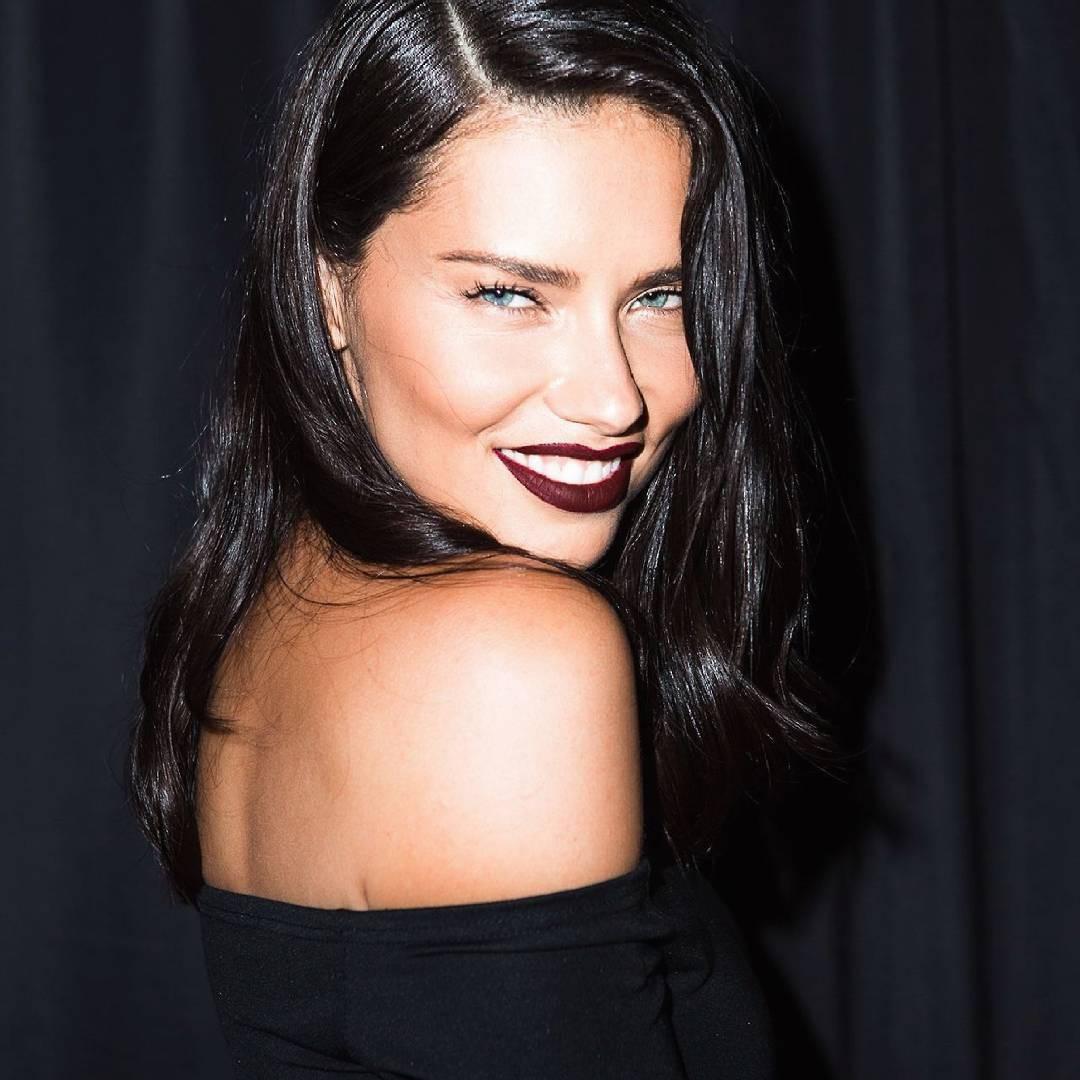 Adriana Instagram
