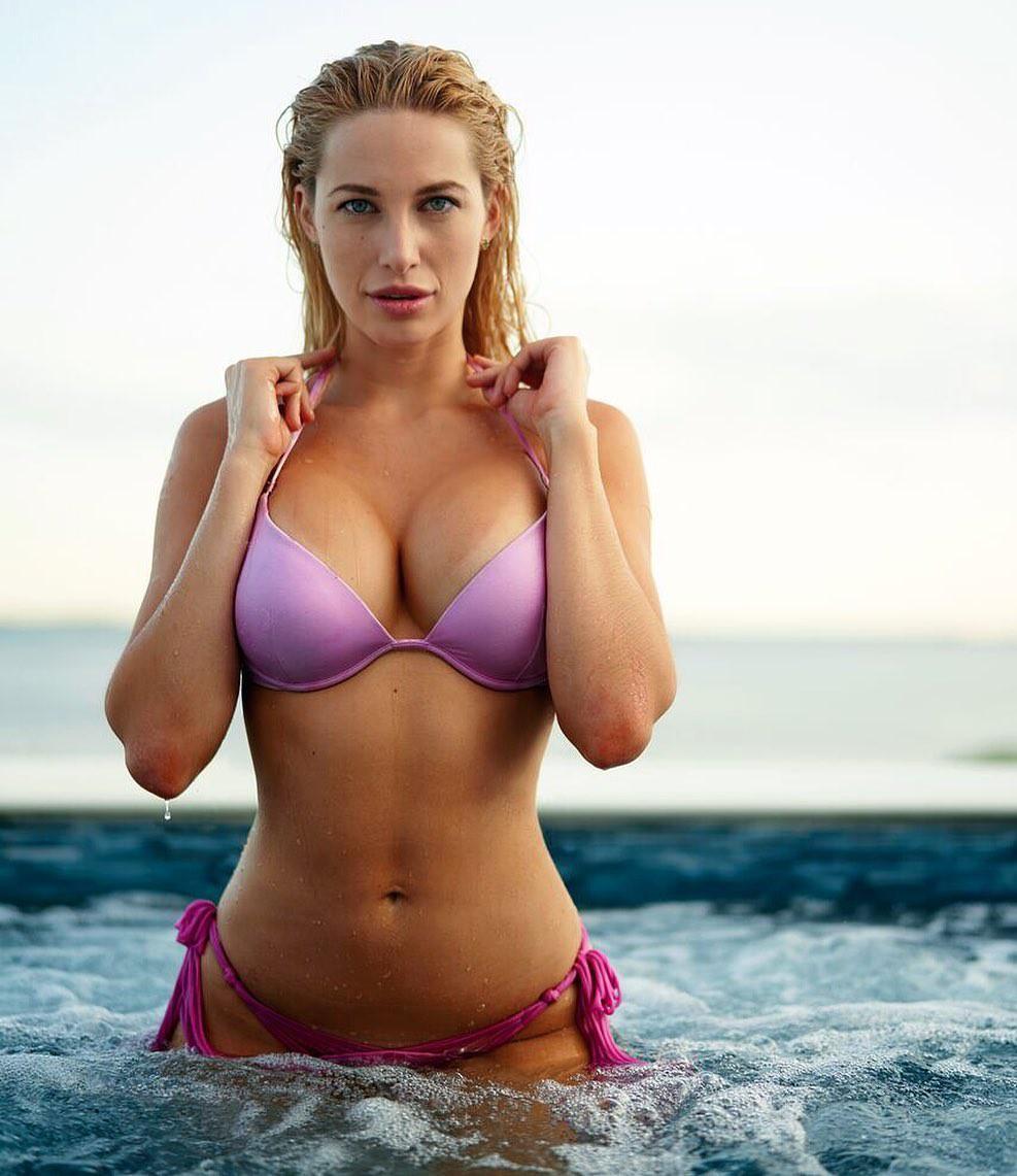 Maria Doroshina undergarment, lingerie, bikini swimwear outfits for girls