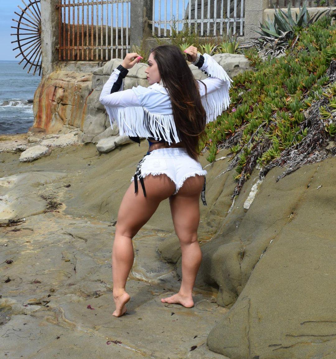Caitlin Rice bikini swimwear , hot girls photoshoot