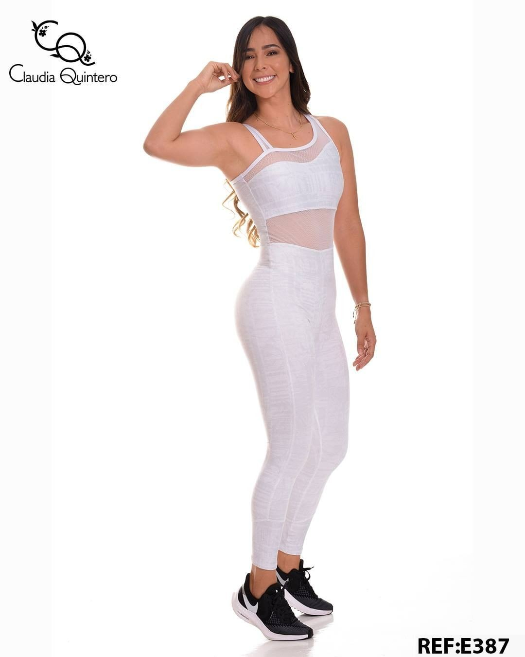 white dresses ideas with dress, hot legs, costumes designs