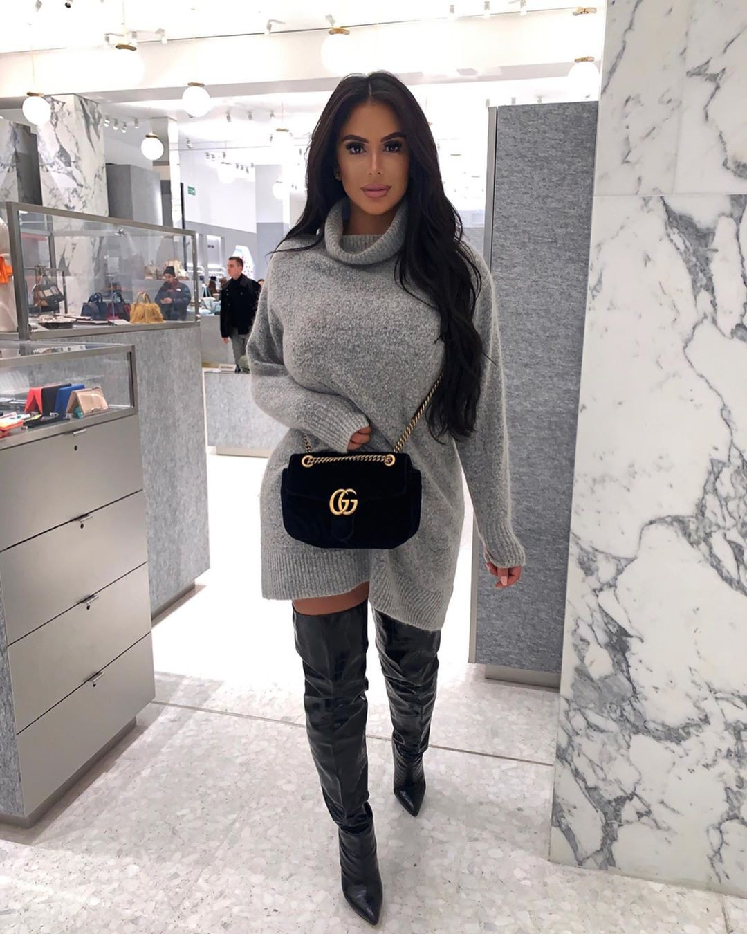 Seda London leggings, tights colour outfit, photography ideas