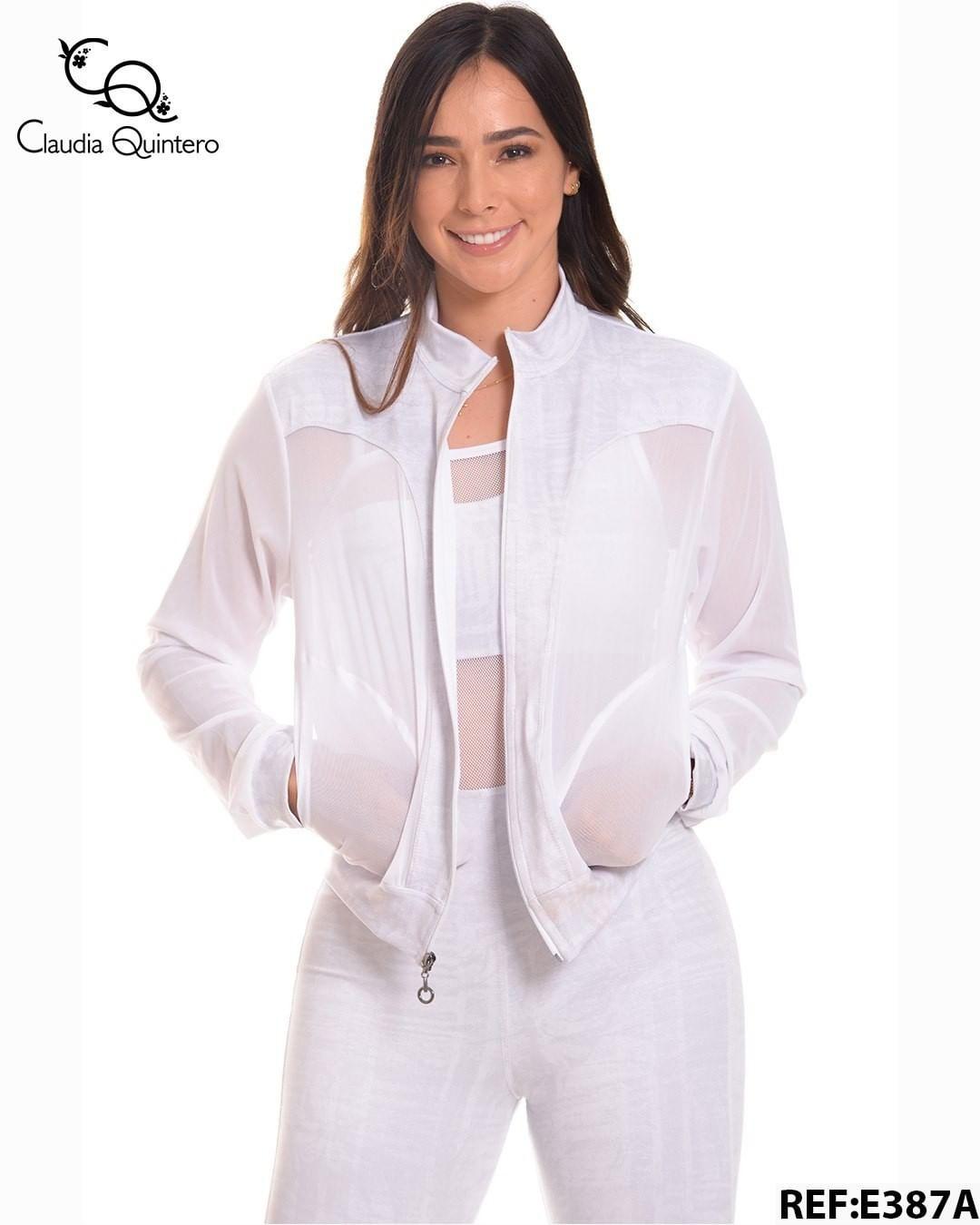 white lookbook dress with formal wear, uniform, blazer