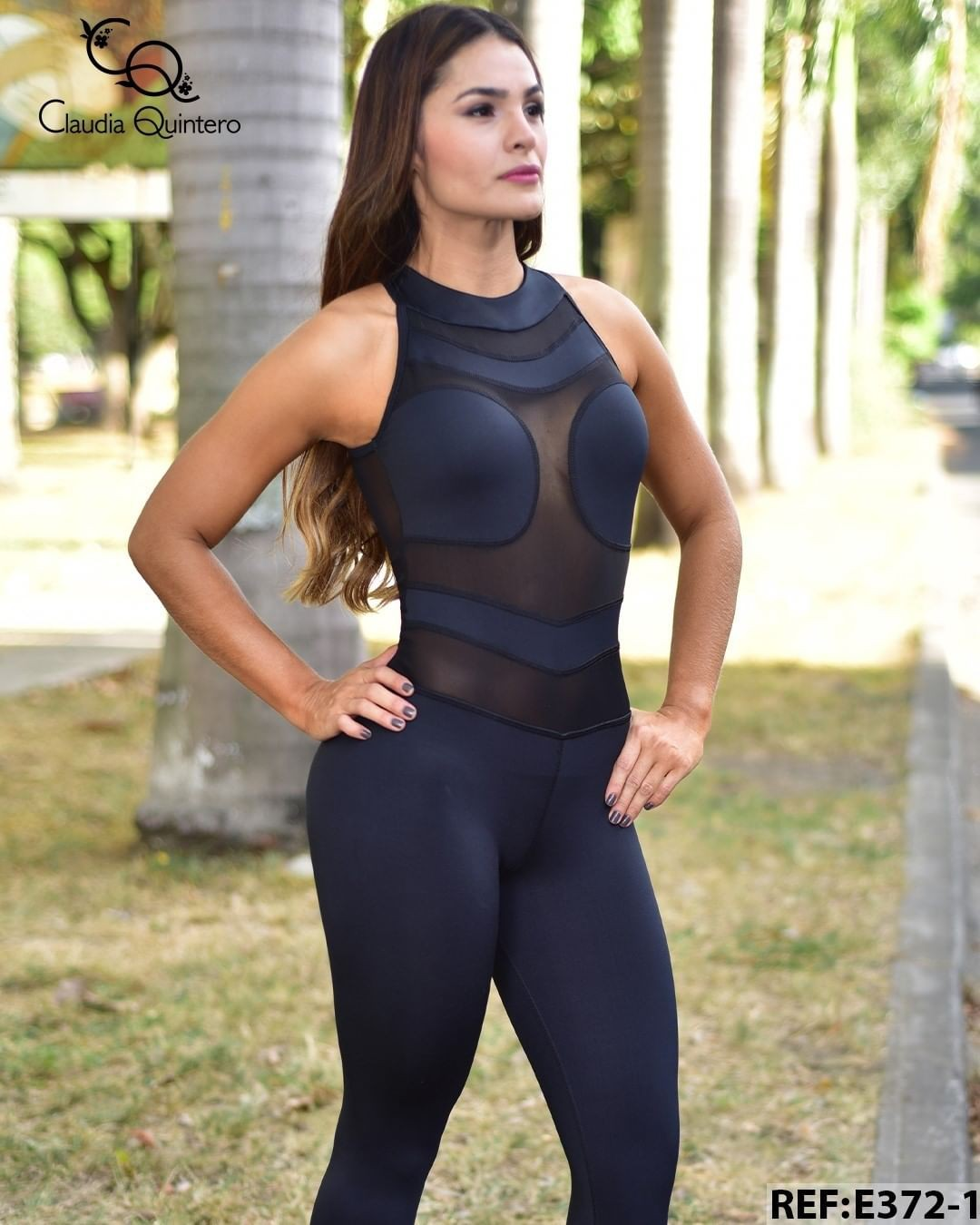Ropa Deportiva active pants, sportswear, leggings colour outfit
