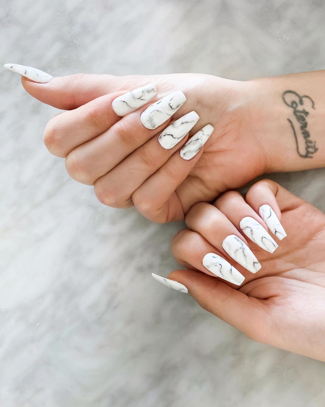 Emily Sears Nail Polish, nail polish, cosmetics