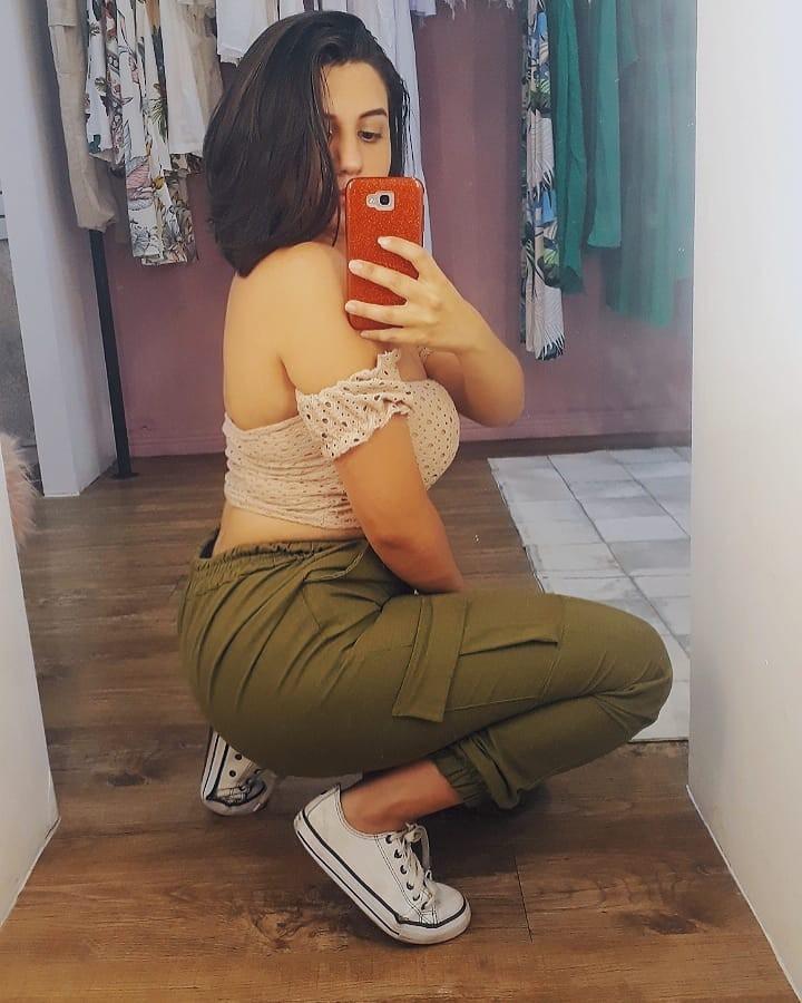 Ju Santos Instagram instagram photoshoot, girls instagram photos, smooth thigh pics