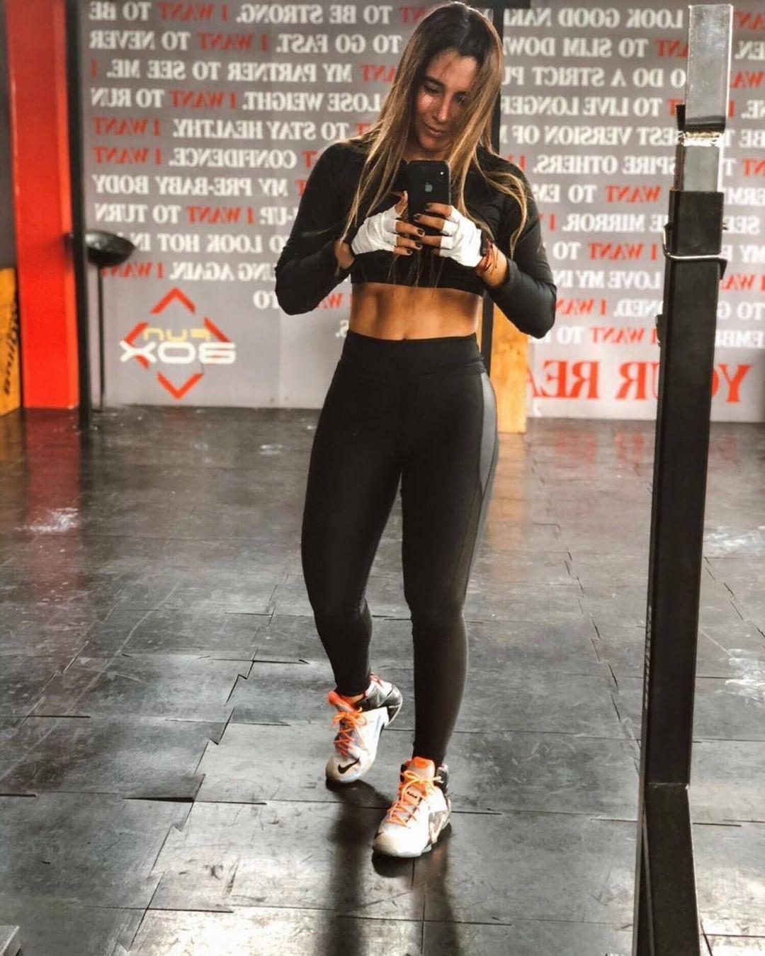 Ropa Deportiva active pants, sportswear, sweatpant dress for women
