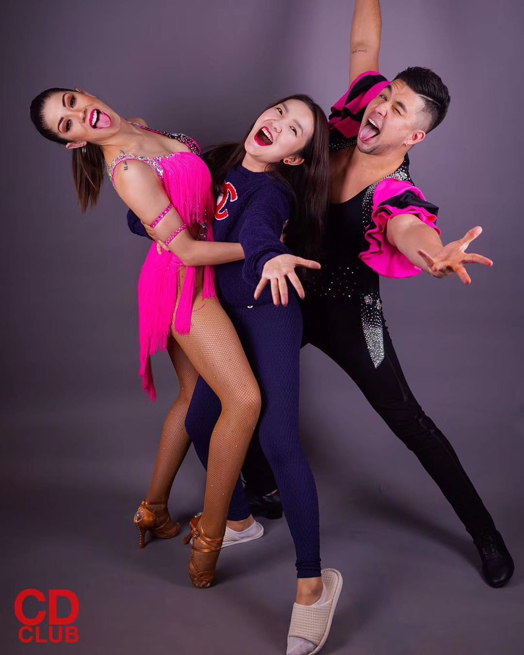 Cyndi Wee fun pic, performing arts, entertainment