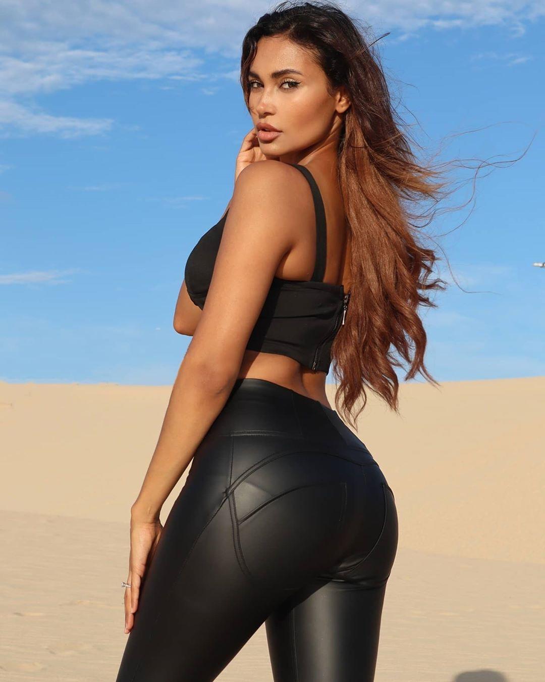 Marona Tanner active pants, sportswear, leggings dress for girls