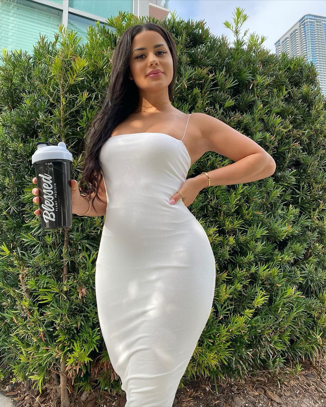 white outfits for women with strapless dress, cocktail dress