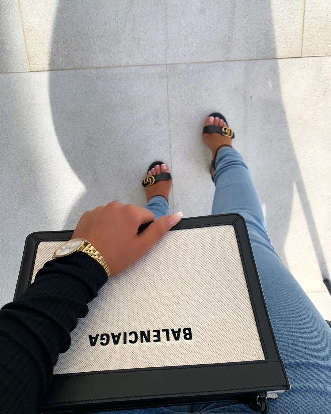 Ruby Fairs Instagram sexy legs, eyewear, shoe
