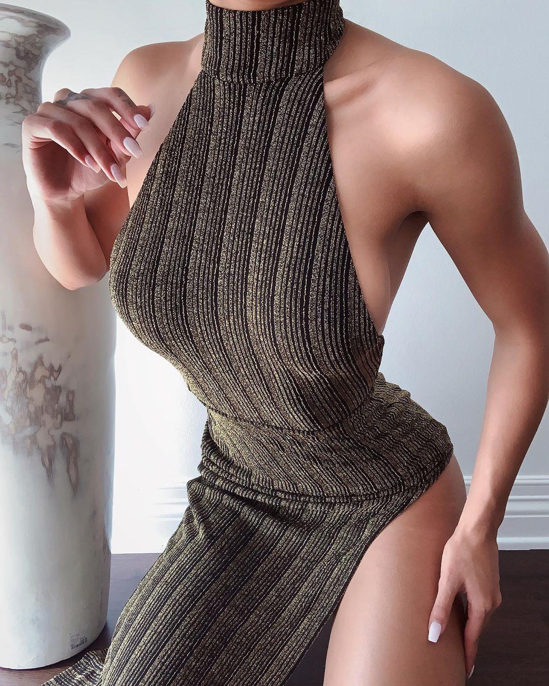 R A V A D E E   S I M dress matching dress, legs photo, fashion wear