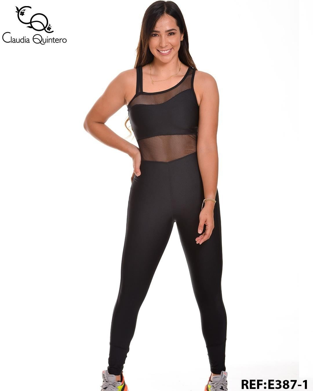 Ropa Deportiva active pants, sportswear, trousers clothing ideas