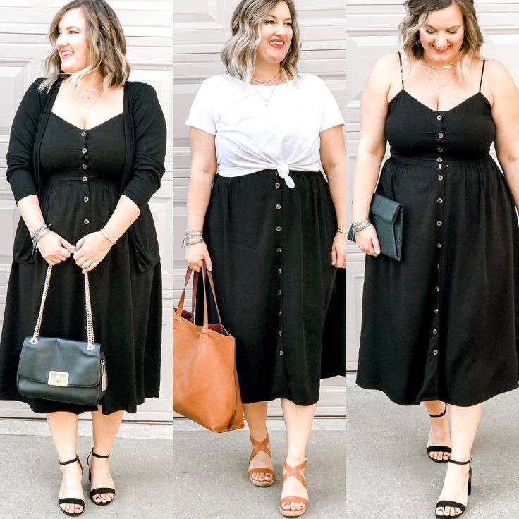 Beautiful|Cute|Lovely|Wonderful|Stylish|Trendy|Latest|Fashionable} Outfit For Chubby Girls