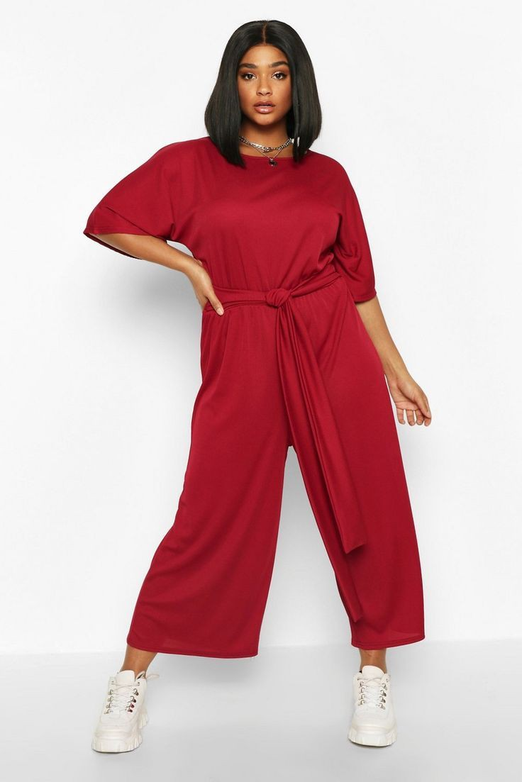Magenta and maroon clothing lookbook ideas with romper suit, skirt
