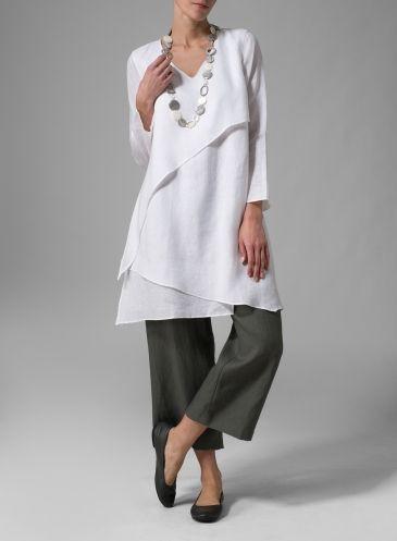 Colour outfit ideas 2020 tunicas de moda, fashion model, boho chic