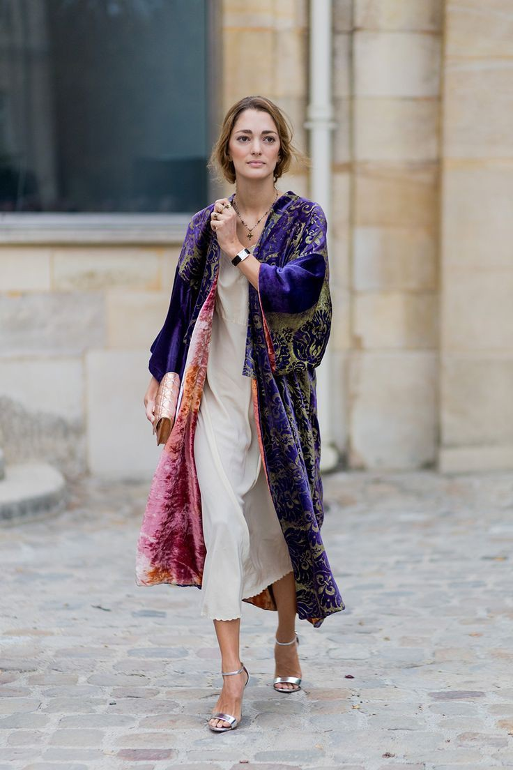 purple outfits for girls with dress, fashion tips, fashion design
