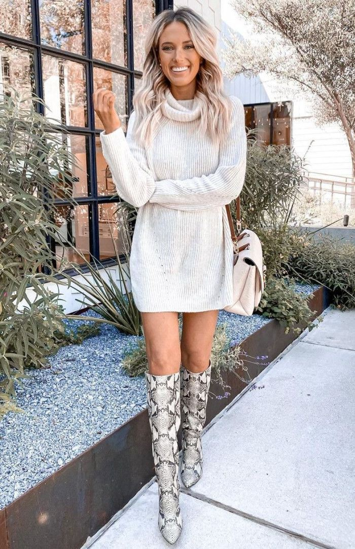 White clothing ideas with