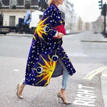 Clarissa Archer attire ideas, street fashion, outerwear