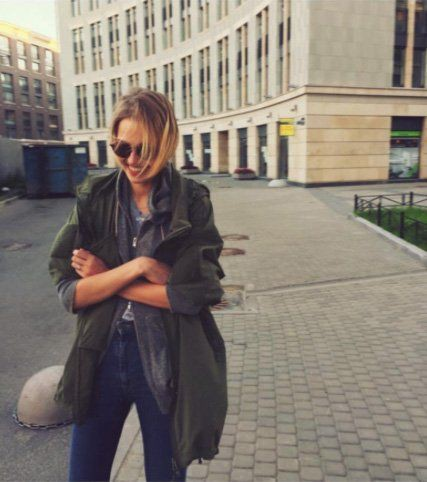 Clothing ideas with leather jacket, jacket, jeans
