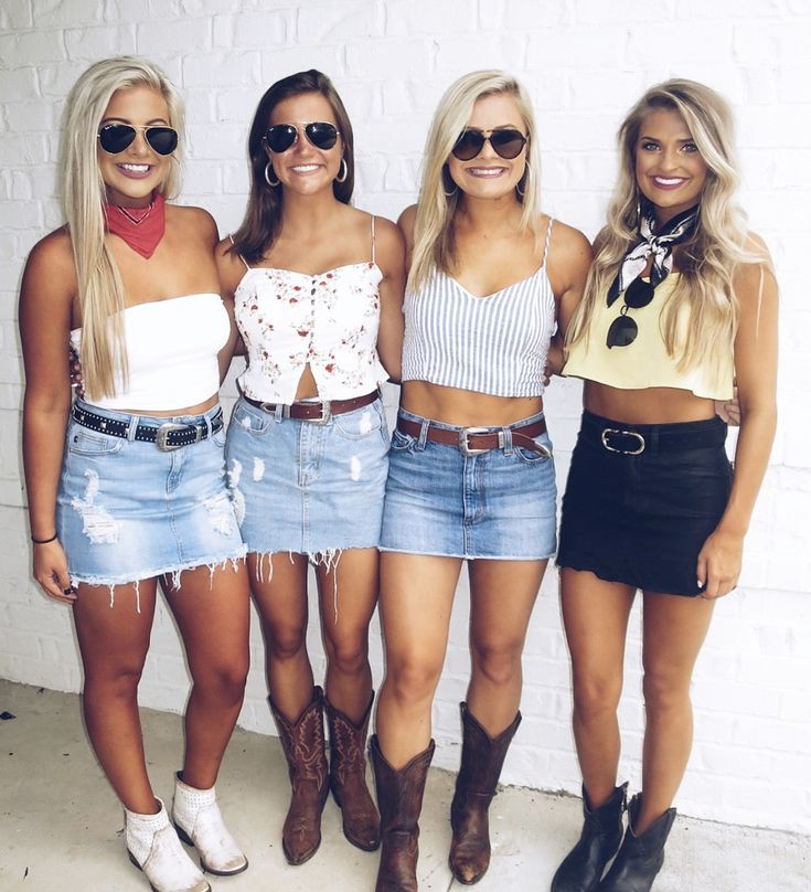 What To Wear To A Rap Concert   Trending Outfit Idea