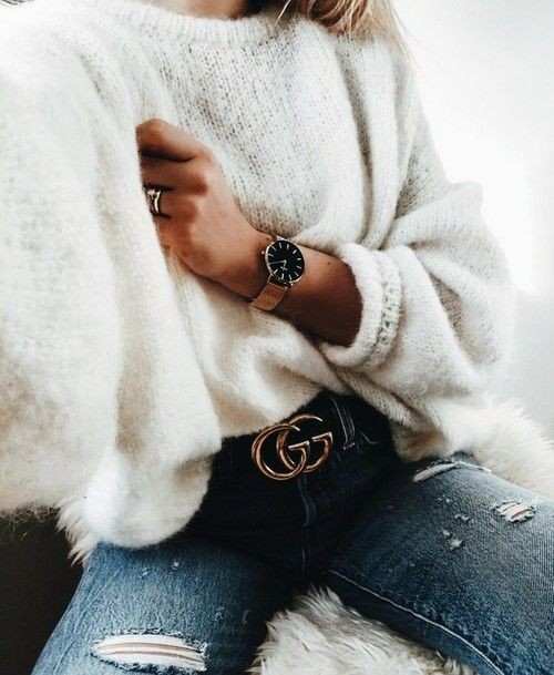 Woman zara winter collection, fashion accessory, winter clothing, street fashion, fur clothing,  ...