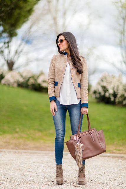 Lookbook fashion vestir casual mujer, street fashion, casual wear, t shirt