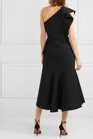 Outfit style loveshackfancy beth dress little black dress, cocktail dress