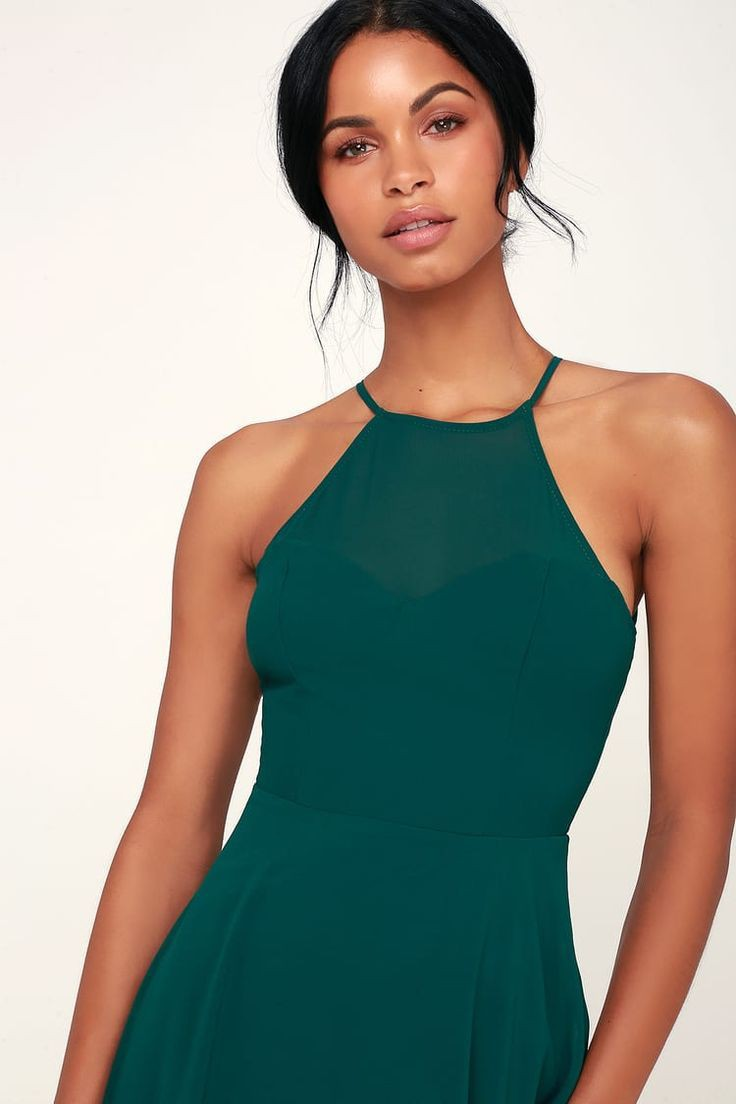 Turquoise and green trendy clothing ideas with cocktail dress, sleeveless shirt, formal wear