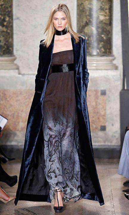 Clarissa Archer dress, gown dress for girls, fashion ideas