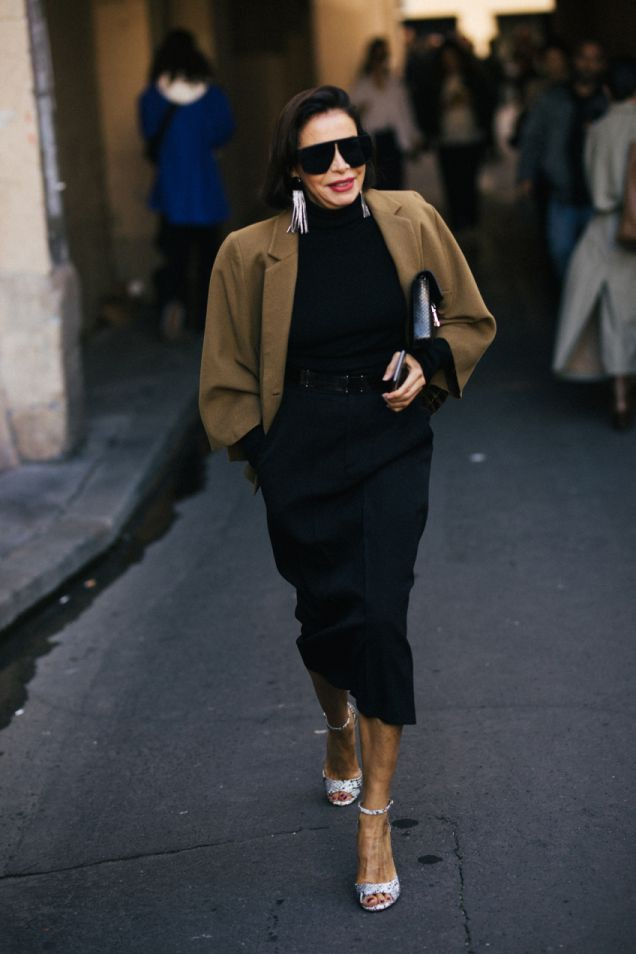 Colour outfit , fashion model sunglasses, handbag, eyewear