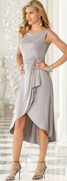 Summer dresses for women over 50