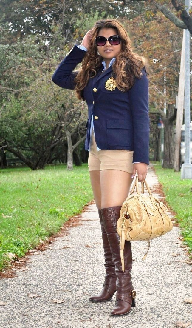 Dresses ideas preppy riding boots thigh high boots, knee high boot