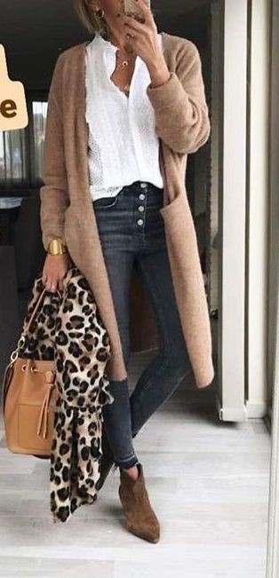 Beige and brown colour ideas with fashion accessory, trousers, blazer